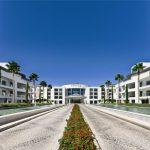 Living In Luxury At The Conrad Algarve 1
