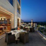 Living In Luxury At The Conrad Algarve 6