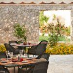 Living In Luxury At The Conrad Algarve 12