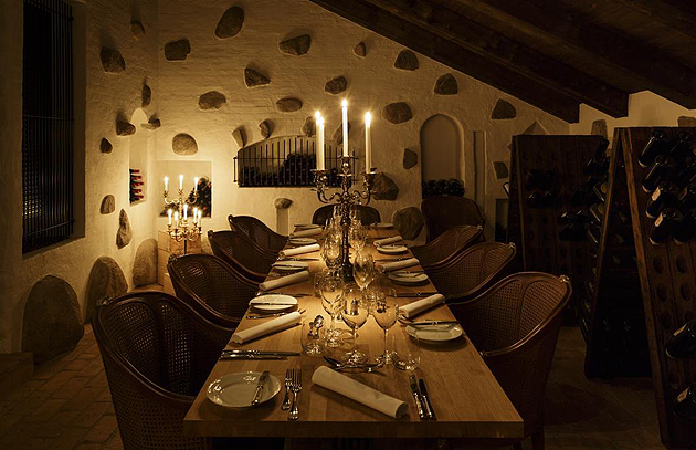 Who's Hungry?: What's new on the dining front in Copenhagen