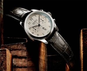 Luxurious Magazine Meets Giles English, Co-Founder Of The Bremont Watch Company 11