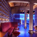Exploring India's Park Hotels In Delhi And Kolkata 17