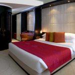Exploring India's Park Hotels In Delhi And Kolkata 16