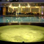 Exploring India's Park Hotels In Delhi And Kolkata 13