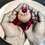 Haute Cuisine At L'Atelier De Joël Robuchon 6
