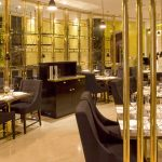 Exploring India's Park Hotels In Delhi And Kolkata 21