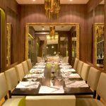 Exploring India's Park Hotels In Delhi And Kolkata 18