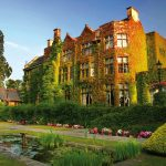 Sabi Phagura Enjoys The Delights of Pennyhill Park Hotel 9