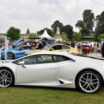 Exploring The Delights Of Salon Prive 2014 15