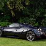 Exploring The Delights Of Salon Prive 2014 20