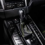 Techart Automobildesign unveil individualization program for Porsche's Macan models 3
