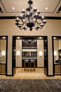 Luxury watchmaker Vacheron Constantin to open new boutique in Sao Paulo, Brazil
