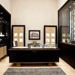 Luxury watchmaker Vacheron Constantin to open new boutique in Sao Paulo, Brazil 1