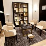 Luxury watchmaker Vacheron Constantin to open new boutique in Sao Paulo, Brazil 2