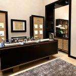 Luxury watchmaker Vacheron Constantin to open new boutique in Sao Paulo, Brazil 3