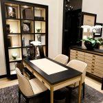Luxury watchmaker Vacheron Constantin to open new boutique in Sao Paulo, Brazil 4