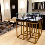Luxury watchmaker Vacheron Constantin to open new boutique in Sao Paulo, Brazil 6