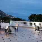Aston Martin Invites Luxurious Magazine To Their Côte d'Azur Lifestyle Event 33