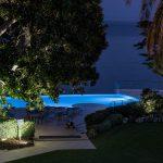 Aston Martin Invites Luxurious Magazine To Their Côte d'Azur Lifestyle Event 24