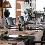 Aston Martin Invites Luxurious Magazine To Their Côte d'Azur Lifestyle Event 25