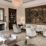 Aston Martin Invites Luxurious Magazine To Their Côte d'Azur Lifestyle Event 14