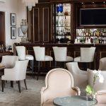 Aston Martin Invites Luxurious Magazine To Their Côte d'Azur Lifestyle Event 15