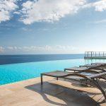 Aston Martin Invites Luxurious Magazine To Their Côte d'Azur Lifestyle Event 22