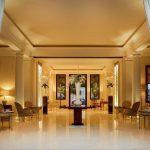 Aston Martin Invites Luxurious Magazine To Their Côte d'Azur Lifestyle Event 13
