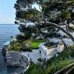 Aston Martin Invites Luxurious Magazine To Their Côte d'Azur Lifestyle Event 19