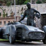 Aston Martin Invites Luxurious Magazine To Their Côte d'Azur Lifestyle Event 6