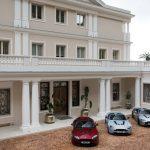 Aston Martin Invites Luxurious Magazine To Their Côte d'Azur Lifestyle Event 10