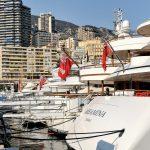 Aston Martin Invites Luxurious Magazine To Their Côte d'Azur Lifestyle Event 36