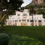 Aston Martin Invites Luxurious Magazine To Their Côte d'Azur Lifestyle Event 18