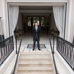 Aston Martin Invites Luxurious Magazine To Their Côte d'Azur Lifestyle Event 12