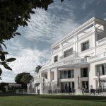 Aston Martin Invites Luxurious Magazine To Their Côte d'Azur Lifestyle Event 16