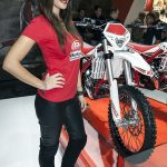 EICMA 2014 - Amazing motorcycles, beautiful people, a magnificent feast for the eyes 7