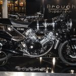 EICMA 2014 - Amazing motorcycles, beautiful people, a magnificent feast for the eyes 2