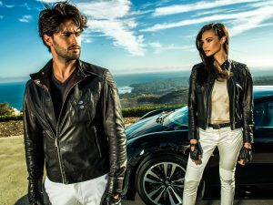 Bugatti continues to establish itself as a luxury brand in the lifestyle sector