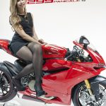 EICMA 2014 - Amazing motorcycles, beautiful people, a magnificent feast for the eyes 8