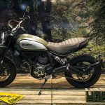 EICMA 2014 - Amazing motorcycles, beautiful people, a magnificent feast for the eyes 4