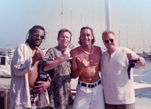 easyboats Celebrates 25 Years 10