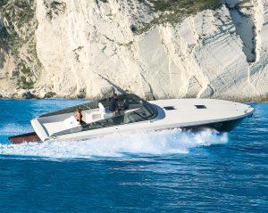 easyboats Celebrates 25 Years 11