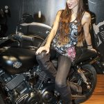 EICMA 2014 - Amazing motorcycles, beautiful people, a magnificent feast for the eyes 9