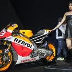 EICMA 2014 - Amazing motorcycles, beautiful people, a magnificent feast for the eyes 10