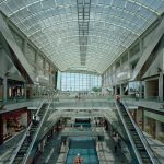 The Shoppes at Marina Bay Sands Singapore – A Shopping Experience Not Easily Forgotten 1