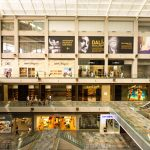 The Shoppes at Marina Bay Sands Singapore – A Shopping Experience Not Easily Forgotten 3