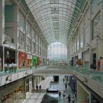 The Shoppes at Marina Bay Sands Singapore – A Shopping Experience Not Easily Forgotten 6
