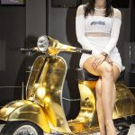 EICMA 2014 - Amazing motorcycles, beautiful people, a magnificent feast for the eyes 17