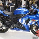 EICMA 2014 - Amazing motorcycles, beautiful people, a magnificent feast for the eyes 18
