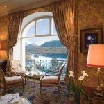 St Moritz Celebrates 150 Years of Winter Tourism 10
